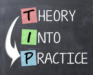 theorypractice